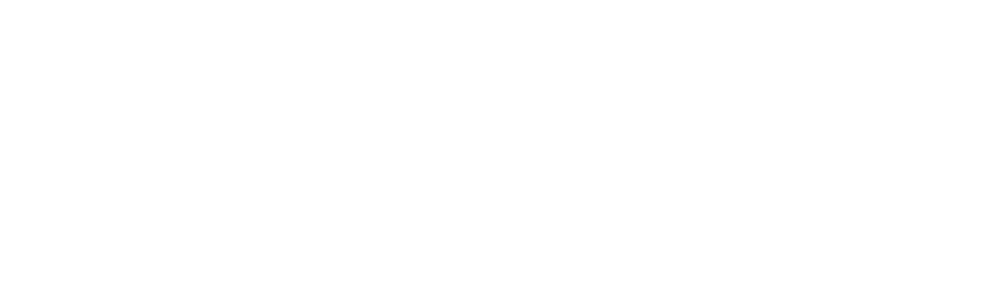 SAN BLAS CHIDO