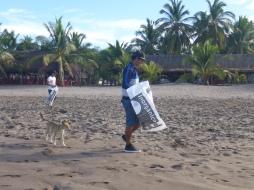 canine helper